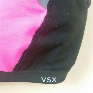 Victoria's Secret Intimates & Sleepwear - Victoria Secret VSX Workout Bra